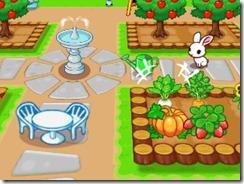 garden37