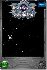 starsol5