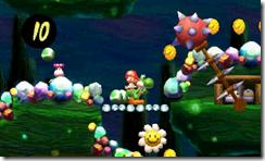 3DS_Yoshi'sNew_scrn06_E3