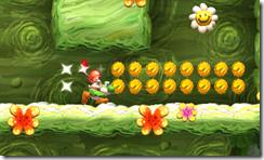 3DS_Yoshi'sNew_scrn08_E3