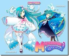 Costumes_Mayuno
