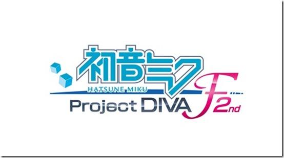 MMV_仮メインタイトルロゴ
