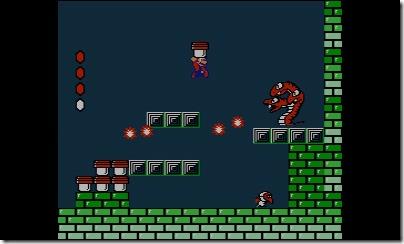 Super Mario Bros. 2 Hits 3DS Virtual Console Today