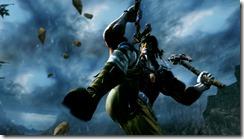 XboxWire_Thunder_1