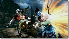 XboxWire_Thunder_2
