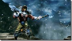 XboxWire_Thunder_3