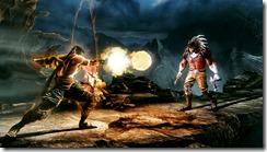 XboxWire_Thunder_4