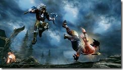XboxWire_Thunder_6