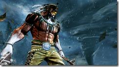 XboxWire_Thunder_8