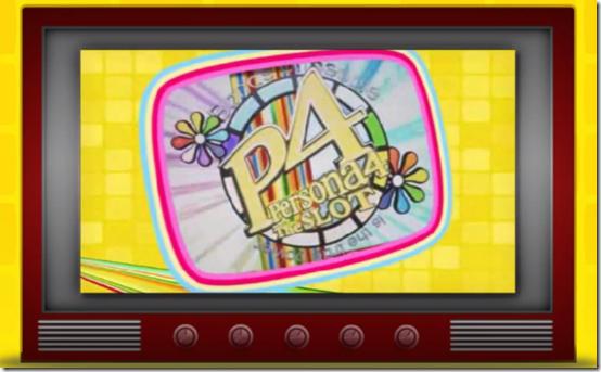 persona-4-the-slot-01
