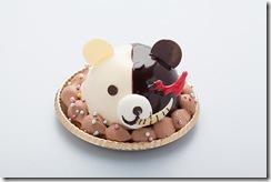sweets_sum01_l