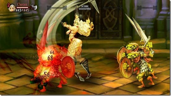 Dragons_Crown_Amazon.jpg-6