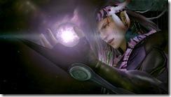 LIGHTNING_RETURNS_FFXIII_Sept_13_Q