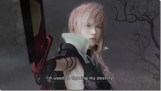gaming-lightning-returns-final-fantasy-xiii-5