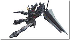 gundamexb-105