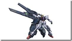 gundamexb-148