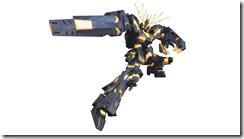 gundamexb-55