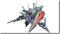 gundamexb-64