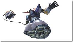 gundamexb-96