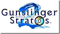 gunslingerstratos2