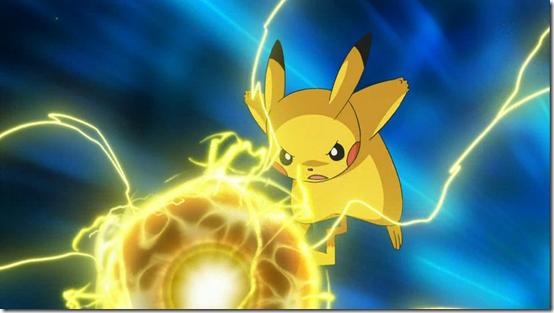 Pikachu_Electro_Ball