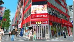 akiba2screen-05