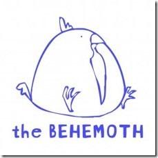 behemoth-logo