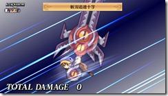 disgaea4-return-05