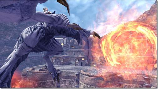 drakengard_3_screenshot_c