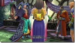 ffxhd-screen-03