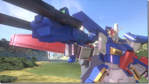 gunbreakervita-07
