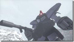 gunbreakervita-14