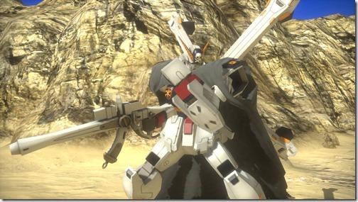 gunbreakervita-19