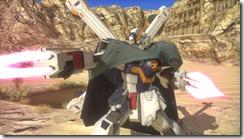 gunbreakervita-21