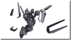 gundamex-screen-20