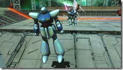 gundamex-screen-26