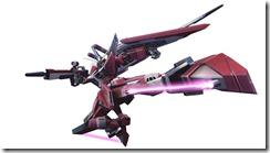 gundamex-screen-29