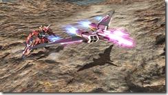 gundamex-screen-33