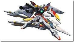 gundamex-screen-37
