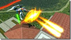 gundamex-screen-42