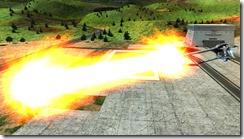 gundamex-screen-64