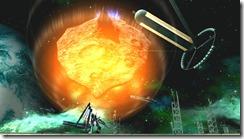 gundamex-screen-69