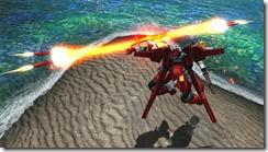 gundamex-screen-99