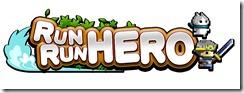 runrunhero