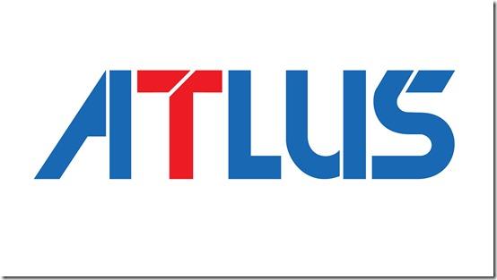 Atlus Are Free To Use Dormant Sega IP Says Company President