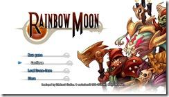 RainbowMoon_Vita_06