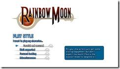 RainbowMoon_Vita_58