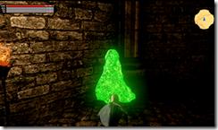 gameplay01