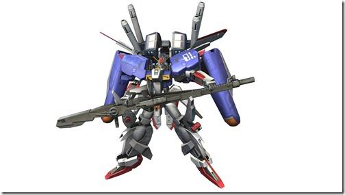 gundamex-fullb-06