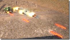 gundamex-fullb-33
